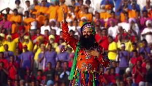 msg collection at box office