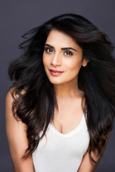 richa chadda actress