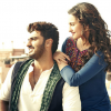 Tevar Total Collection on 13th Day at Box Office