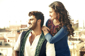 Tevar Box Office Response