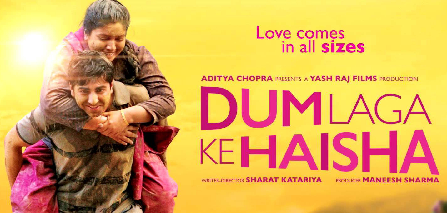 Dum-Laga-Ke-Haisha-Movie-2015