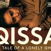 Qissa 2nd Day Collection: Saturday Business Report at Box Office