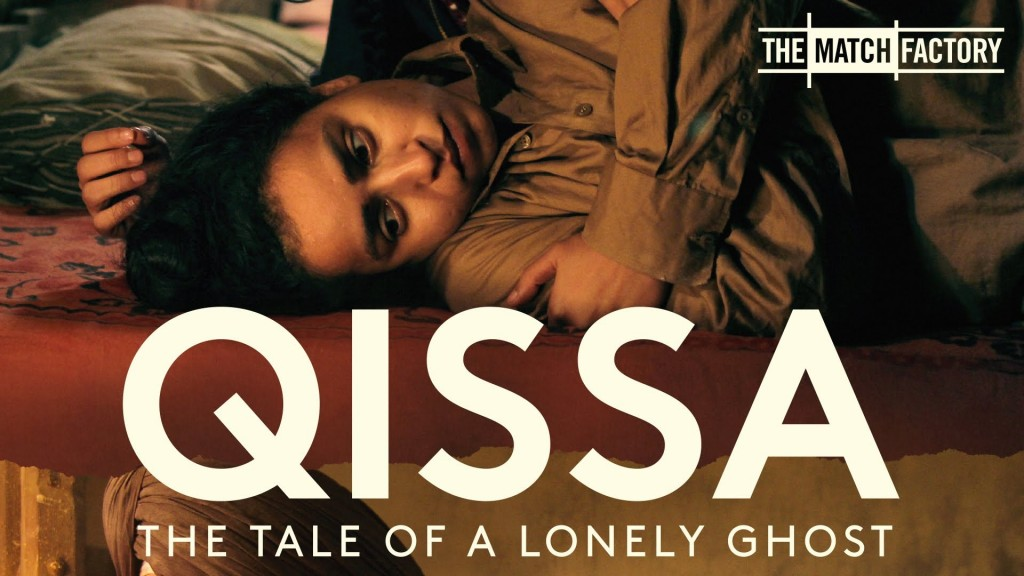 Qissa-movie