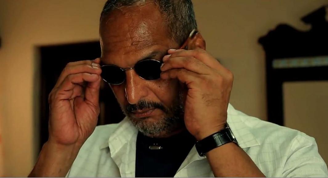 ab tak chhappan 2 movie review