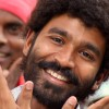 Dhanush starrer Anegan (Tamil) Critics Review & Expected Collection