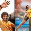 Third Day (Sunday) Collection of Temper & Anegan: Weekend