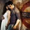 Badlapur 3rd Weekend Total Box Office Collection Report