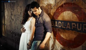 badlapur movie varun and yami