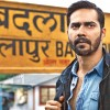 Badlapur 12th Day Collection: 2nd Tuesday Box Office Performance