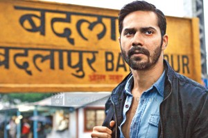 Badlapur Total Collection