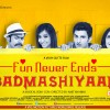 Badmashiyaan (2015) Movie Releasing Details- Starcast & Story