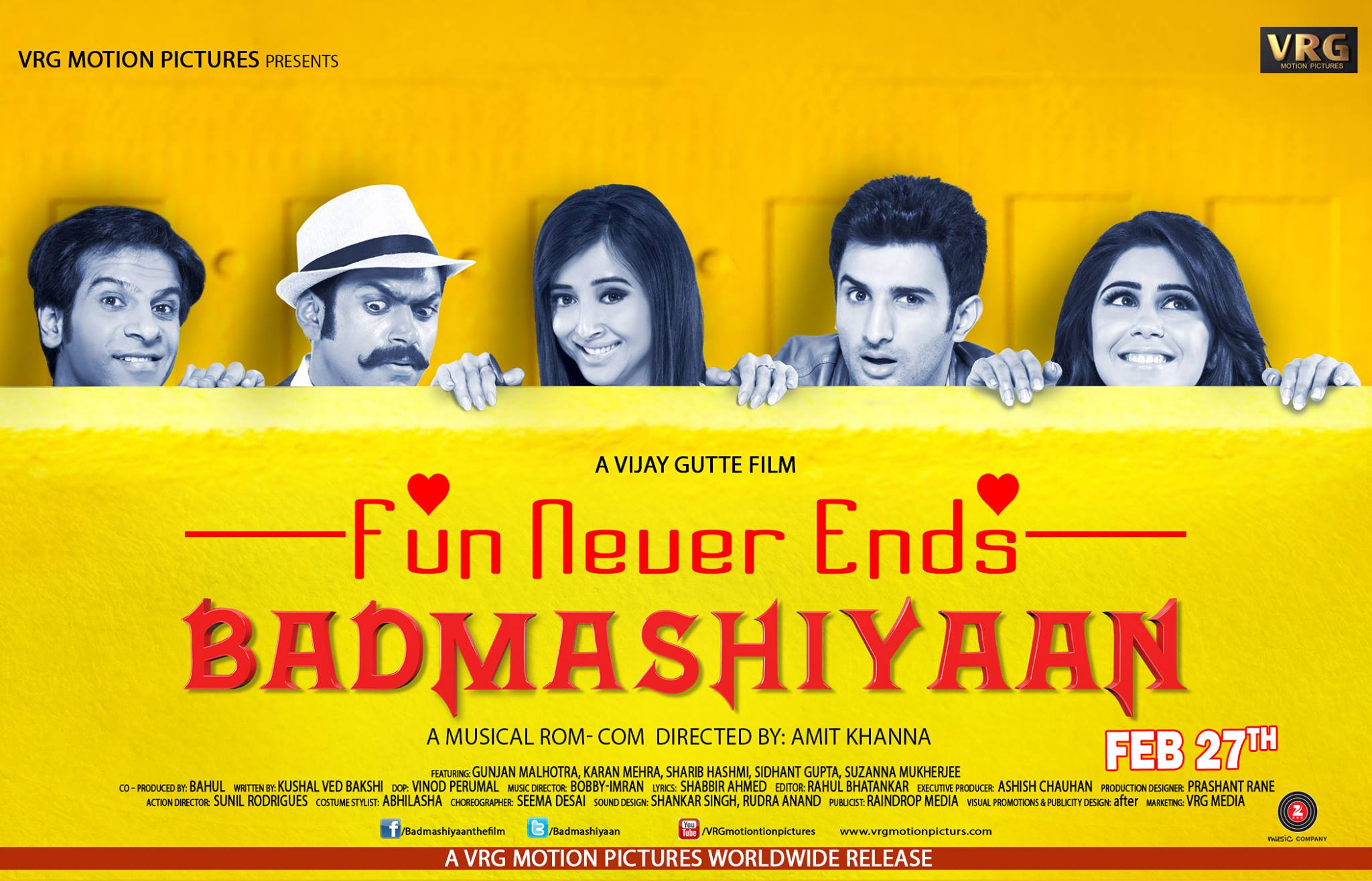 badmashiyaan-movie-2015