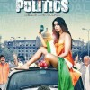 Dirty Politics Movie Critics Review & Expected First Day Collection