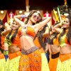 Dolly Ki Doli 9th Day Collection- Now just crawling at Box Office
