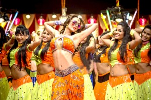 malaika-arora-khan-s-item-number-in-dolly-ki-doli