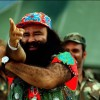Messenger of God (MSG) 2nd Day Collection Report at Box Office