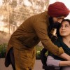 Qissa 3rd Day Collection: Sunday was also not in favor
