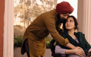 qissa movie 2015