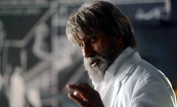 shamitabh movie hindi