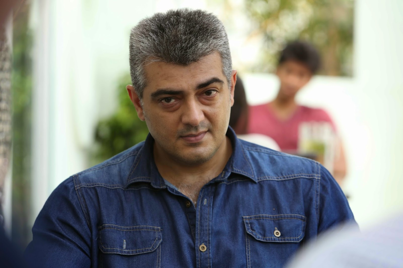 Yennai Arindhaal (Thala 55) First Day Expected Collection & Performance