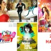 Movies Releasing this week on 27 March 2015