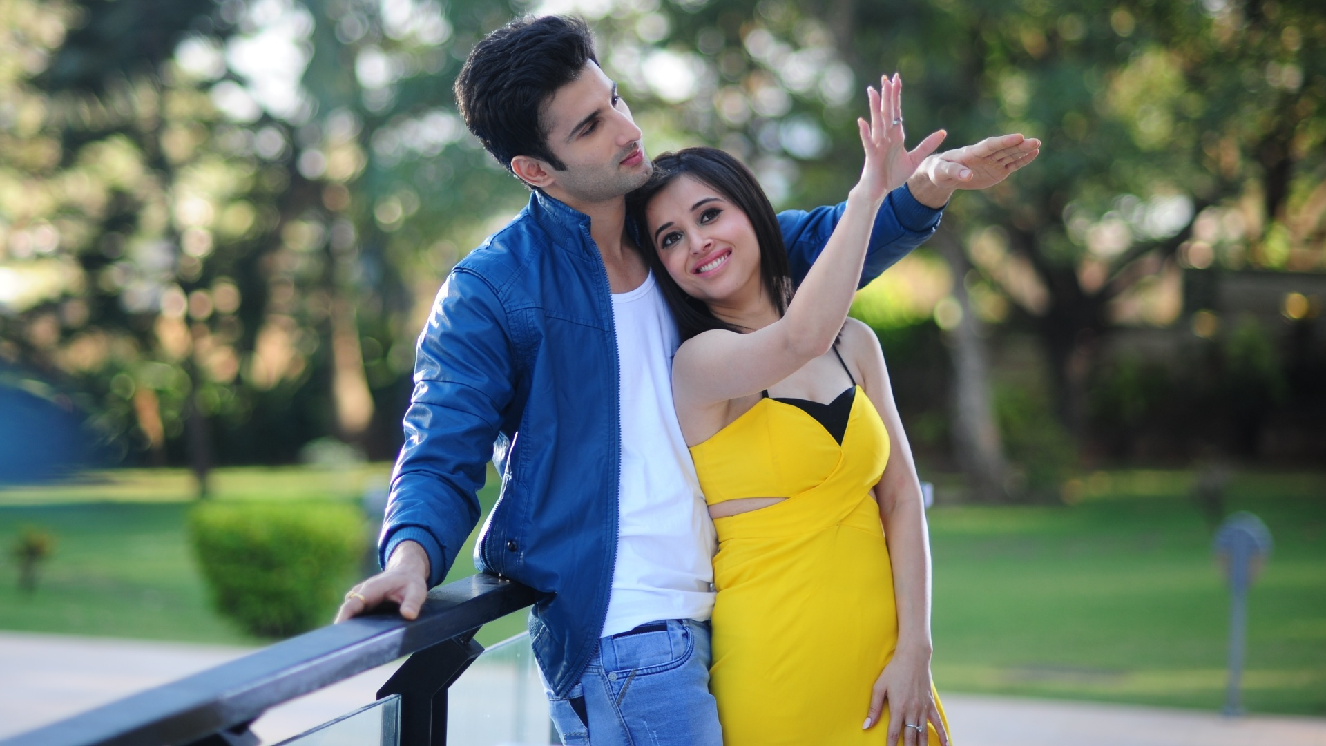 Badmashiyaan-Movie-report