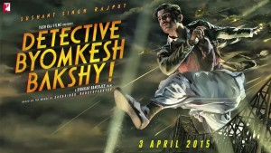 Detective-Byomkesh-Bakshy-Poster