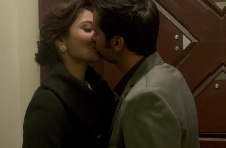 NH10-movie box office report-1