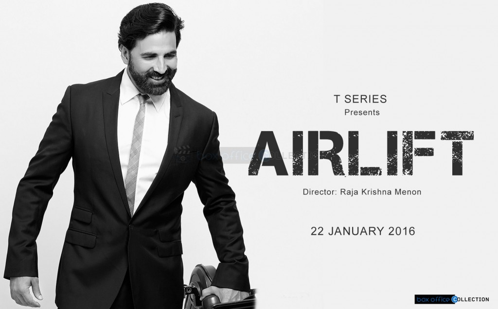 air lift akshay kumar