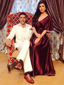 airlift 2015 first look
