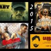 Akshay Kumar to Rock 2015: Baby, Gabbar Is Back, Brothers & Singh Is Bling