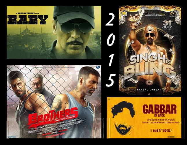 akshay kumar movies 2015