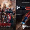 Expected Collection of Avengers: Age of Ultron Vs Fast & Furious 7