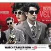 Ranbir Kapoor's Bombay Velvet Official Trailer Released Out
