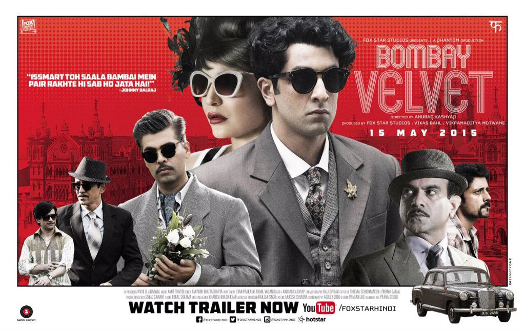 bombay-velvet-15 may 2015
