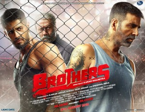 brothers 2015 movie