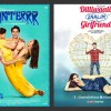 Hunterrr & Dilliwaali Zaalim Girlfriend 3rd Day (Sunday) Collection