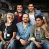 Rohit Shetty's DILWALE Shooting has started: Starring SRK & Kajol