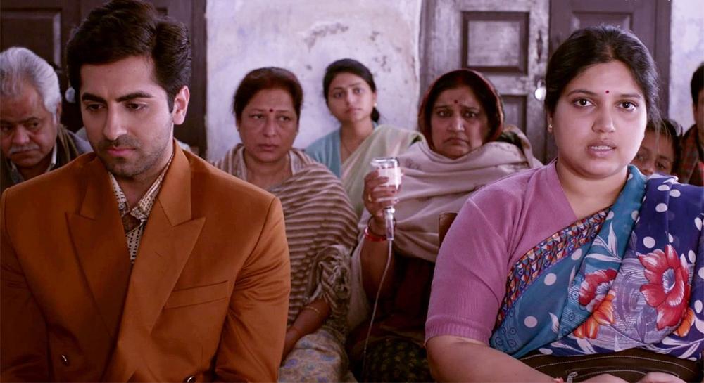 Bollywood (Hindi) Movies | Box Office Collection India ...