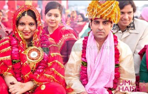 dum-laga-ke-haisha-total-collection