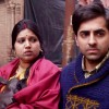 Dum Laga Ke Haisha 4 Weeks Total Box Office Collection: 28.07 Cr