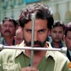 Gabbar Is Back 8th Day Collection – 2nd Friday Box Office Performance