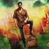 Gabbar Is Back 5th Day Collection – Akshay Kumar starrer again Rocking