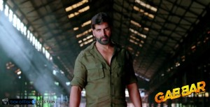 gabbar-is-back-wallpaper