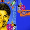 Hunterrr Movie Critics Review: Releasing on 20 March 2015