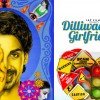 2nd Day Collection of Hunterrr & Dilliwaali Zaalim Girlfriend