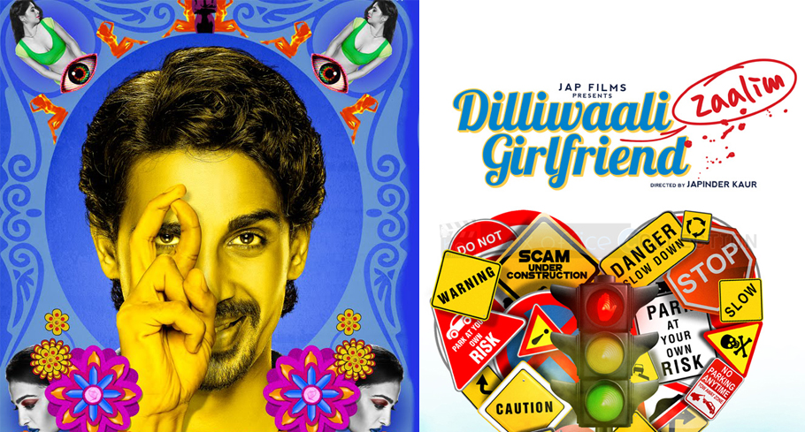 hunterrr-and-dilliwaali-zaalim-girlfriend