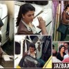 Aishwarya Rai's Jazbaa Releasing on 9th October 2015: First Look
