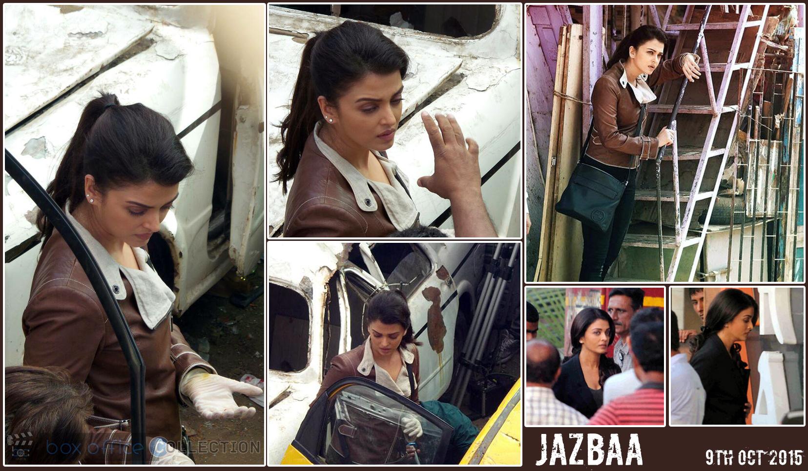 jazbaa-movie-poster