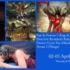 Movies Releasing this Week on 2nd & 3rd April 2015 at Box Office